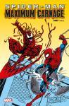 Spider-Man: Maximum Carnage Band 2