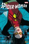 Spider-Woman 2: Alles auf Anfang