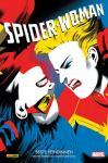 Spider-Woman (2016) 2: Beste Feindinnen