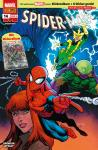 Spider-Man (2019) 14