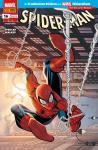 Spider-Man (2019) 16