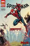 Spider-Man (2019) 18