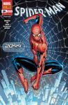 Spider-Man (2019) 20