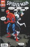 Spider-Man (2019) 23