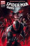 Spider-Man 2099 2: Himmelfahrtskommando