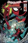 Spider-Man/Deadpool 5: Mörderische Freundschaft