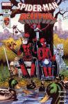 Spider-Man/Deadpool 6: Greise und Geheimnisse