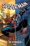 Spider-Man: Die Klonsaga Band 1