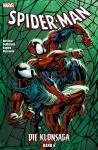 Spider-Man: Die Klonsaga Band 4
