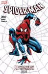 Spider-Man: Die Klonsaga Band 7