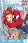 Spider-Man liebt Mary Jane 1: Highschool-Drama
