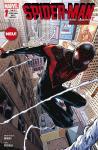 Spider-Man: Miles Morales (2016) 1: Ein neues Leben