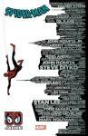 Spider-Man Sonderband: 50 Jahre