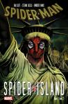 Spider-Man: Spider-Island Band 1 (Softcover)