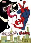 Spider-Man & Venom: Geballte Ladung