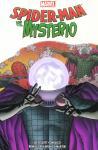 Spider-Man vs. Mysterio