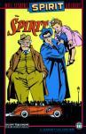 Spirit Archive 10: Januar bis Juni 1945