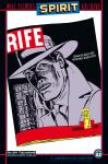 Spirit Archive 22: Januar bis Juni 1951