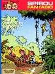 Spirou und Fantasio 2: Eine aufregende Erbschaft