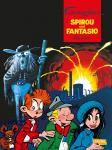 Spirou und Fantasio (Gesamtausgabe) 11: 1976-1979