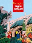 Spirou und Fantasio (Gesamtausgabe) 9: 1969-1972
