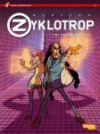 Spirou präsentiert 2: Zyklotrop - Der Lehrling des Bösen