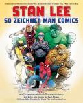Stan Lee: So zeichnet man ...