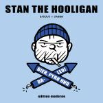 Stan the Hooligan