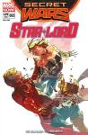 Star-Lord Band 3