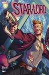 Star-Lord: Ein Held auf Abwegen