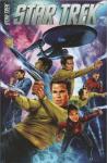 Star Trek 15: Die Neue Zeit 9