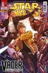 Star Wars 14 (Comicshop-Ausgabe)