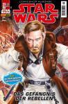 Star Wars 16 (Comicshop-Ausgabe)
