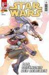 Star Wars 17 (Comicshop-Ausgabe)