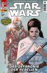 Star Wars 18 (Comicshop-Ausgabe)