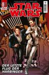 Star Wars 22 (Comicshop-Ausgabe)