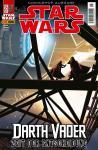 Star Wars 25 (Comicshop-Ausgabe)