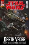 Star Wars 26