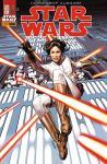 Star Wars 28 (Comicshop-Ausgabe)