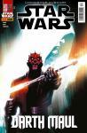 Star Wars 30 (Comicshop-Ausgabe)