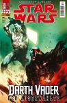Star Wars 34 (Comicshop-Ausgabe)
