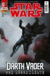 Star Wars 35 (Comicshop-Ausgabe)