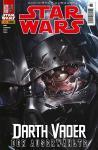 Star Wars 36 (Comicshop-Ausgabe)