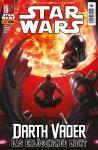 Star Wars 37 (Comicshop-Ausgabe)