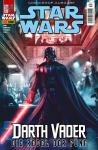 Star Wars 39 (Comicshop-Ausgabe)