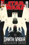 Star Wars 40 (Comicshop-Ausgabe)