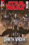 Star Wars 41