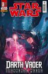 Star Wars 41 (Comicshop-Ausgabe)