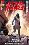 Star Wars 42 (Comicshop-Ausgabe)
