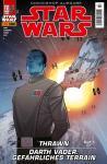 Star Wars 43 (Comicshop-Ausgabe)